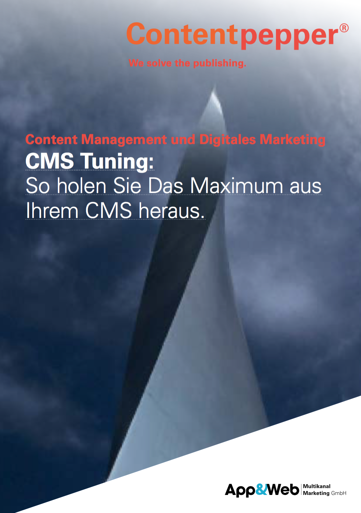 CMS-Tuning.png