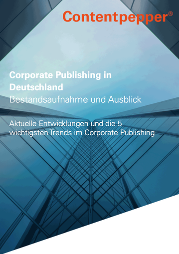 Whitepaper-Corporate-Publishing.png